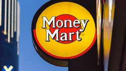 Minor Tweaks Won't Solve The Payday Loan