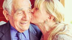 These Boomers' Stories Prove A Parent's Love Lasts A