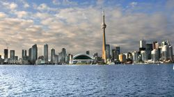 A Toronto Expo 2025 Bid Would Confirm That Canada Is