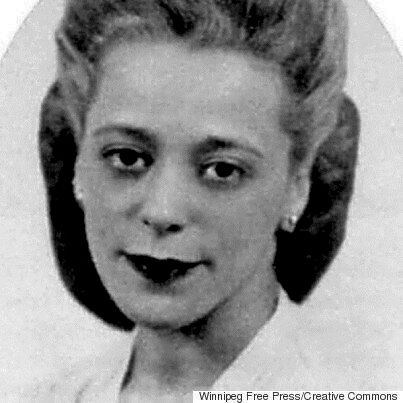 Viola Desmond Will Be The First Canadian Woman On Face Of A