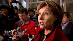 Have Donations To B.C. Liberals And NDP Crossed The