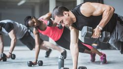 Searching For Motivation? Try Having Some Fitness