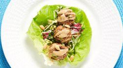 10 Chicken Recipes To Make Dinnertime