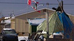 Attawapiskat Declares State Of Emergency Over Suicide