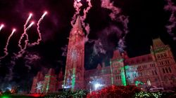Feds Spent $15K Asking If Tourists Liked The Christmas