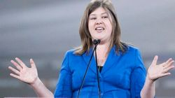 NDP's Next Pick For President To Signal How Party Will