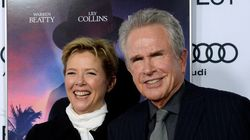Warren Beatty's Hilarious Description Of Parenting Is Spot