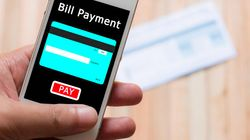 4 Ways Your Telecom Bill Could Change Next