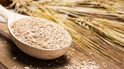 Get To Know Psyllium Fibre: Nature's Ultimate