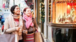 Top Tips And Gifts For Every Kind Of Holiday