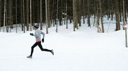 With The Right Gear, You Too Can Conquer Winter