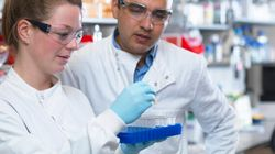 Let's Make Canada A Go-To Destination For Clinical