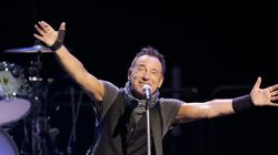 Springsteen Cancels North Carolina Concert Over Anti-LGBT