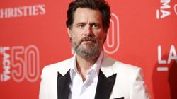Jim Carrey Calls Lawsuit Over Ex-Girlfriend's Death