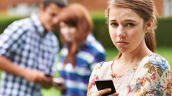 Are Parents Letting Their Children Get Away With Social