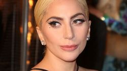 Lady Gaga Reveals She Has