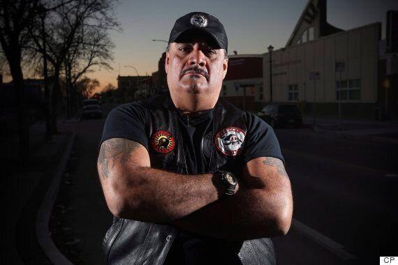 Tina Fontaine Death Spurs Patrols In Winnipeg's North