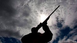 RCMP Fabricated Response To Reporter's Gun Registry