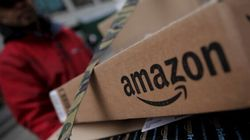 Amazon Tests Grocery Store Without Checkout