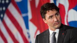 Brazilian Magazine Rips 'Narcissistic' Trudeau, Mocks 'Boring'