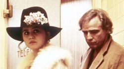 'Last Tango In Paris' Butter Rape Scene Was Not Consensual: