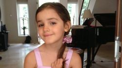 Amber Alert Cancelled, But Police Search Continues For Ontario