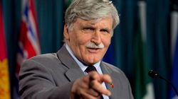 Dallaire: Parliament Should Debate Peacekeeping