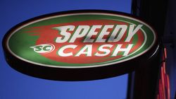Reining In Payday Lending Should Be Top Of Mind For