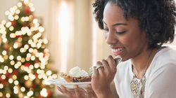 How To Navigate The Pitfalls Of Over-Indulging This Holiday