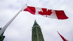 Canadian Civil Society Organizations Need To Reinvest In Political