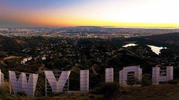 L.A.'s Best