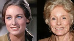'Sound Of Music' Star Charmian Carr Dies At