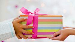 25 Christmas Gifts $10 And
