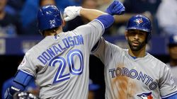 Expect The Blue Jays To Return To Their Winning
