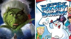 Best Kids' Christmas Movies On Netflix Canada Right