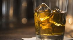 'Cure' For Alcoholism Proves
