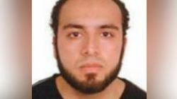 Manhattan Bombing Suspect Facing Attempted Murder
