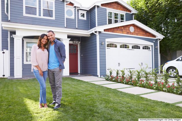 When To Renovate And When To Move: Tips On Making The Big