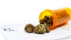 Protect Medical Marijuana Patient Rights In Bill 45
