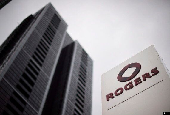 Rogers Media Layoffs To Hit 87 As Slow Death Of Print