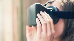 5 Industries Being Transformed By Virtual