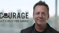 Doug Gilmour Launches Most Canadian Fundraiser Ever For Gord