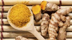 Health Benefits Of Turmeric And Tasty Recipes From Breakfast To