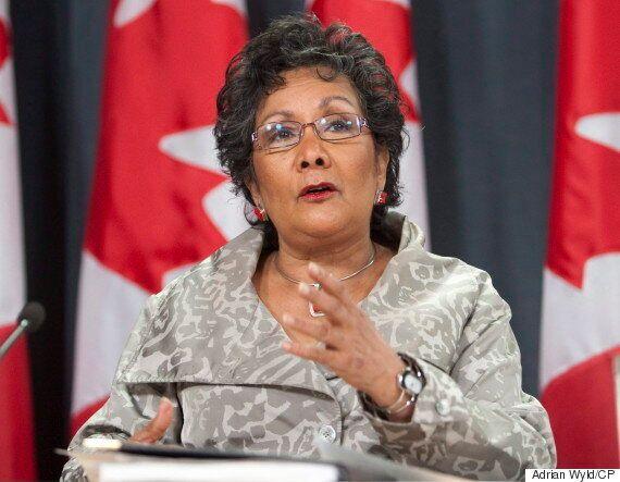 B.C. Liberal MPs Brace For Backlash On Trudeau's Kinder Morgan