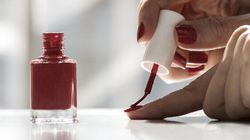 These Simple Hacks Will Fix Your Annoying Beauty And Fashion