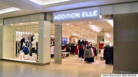 Addition-Elle Apologizes For Firing Woman For Using The Word