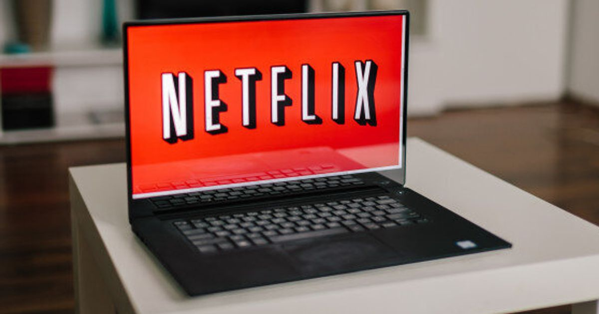 Netflix Now Lets You Download Movies And TV Shows So You Can Binge