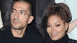 Janet Jackson Delays Tour, Says She's Planning Her