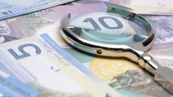 Panama Papers Prove Ottawa Must Get Tougher On Tax
