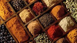 You Need These 3 Spices In Your Pantry,